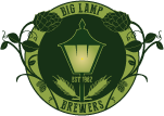 Big Lamp Brewery