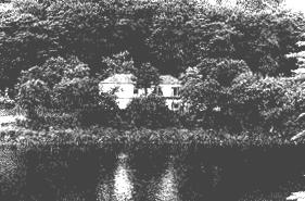 Ryton Island