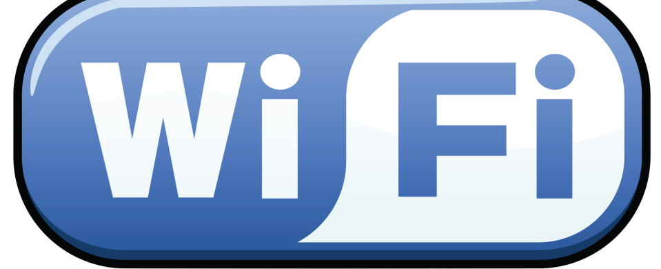 FREE FAST WI - FI IN ALL LODGES