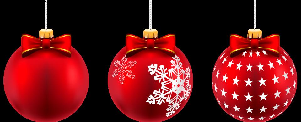 Red_Christmas_Balls_PNG